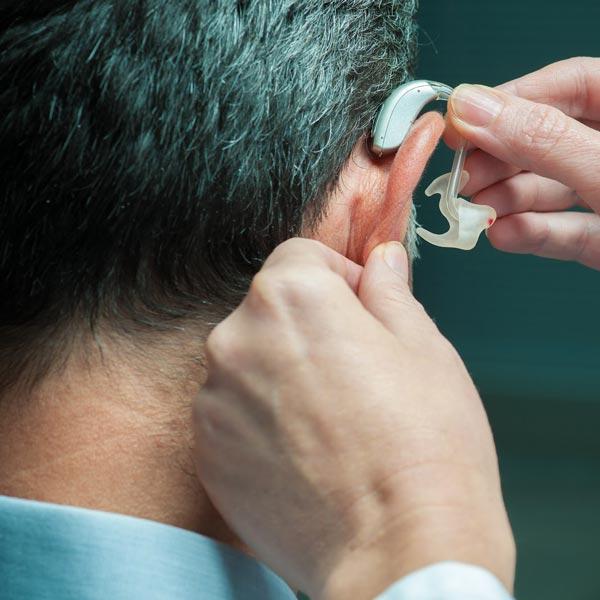 rupert id hearing aids