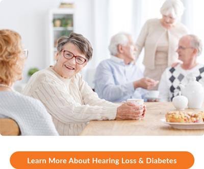 learn more hearing loss diabetes